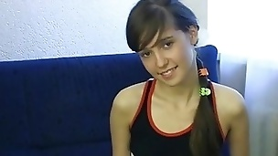 Xxx Hd Romantic Vedio Young Girl And Young Boy Freedownlod